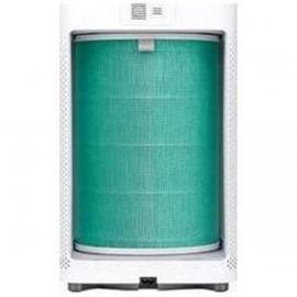 Mi Air Purifier Formaldehyde Filter S1 [Three-layer - Easy Installation - Carbon filter - RFID chip - High air flow - The Air Passes Evenly] Dedicated to [ Mi Air Purifier, 2H, 2S, 3H, Pro ] - Green