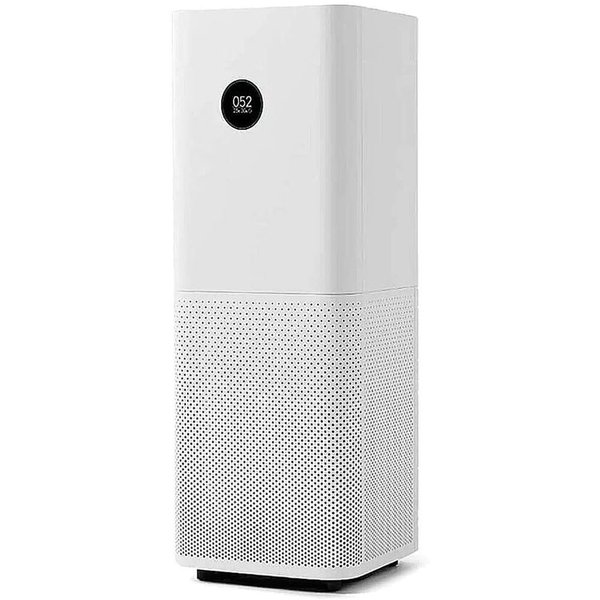 Xiaomi Mi Air Purifier Pro Air Cleaner Health Humidifier Smart OLED CADR 500m3/h Smartphone APP Control Household Hepa Filter