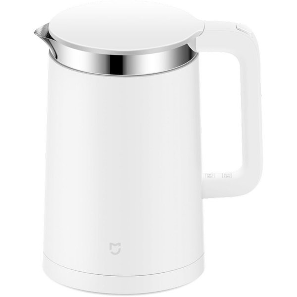 Xioami Electric Kettle Smart Constant Temperature Control Kitchen Water Kettle Samovar 1.5L Thermal Insulation Teapot APP